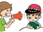 孩子语言发展慢?造成儿童语言发展迟缓的5大原因
