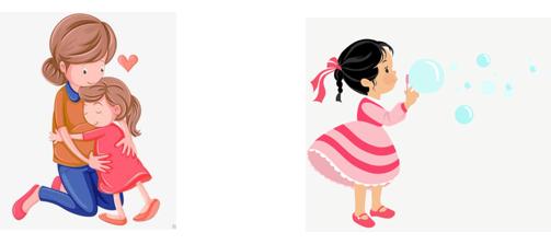 """【四川省第21次""""爱耳日""""主题宣传】系列科普:声母p的构音训练"""