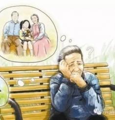 如何在日常生活中帮助失语症患者?